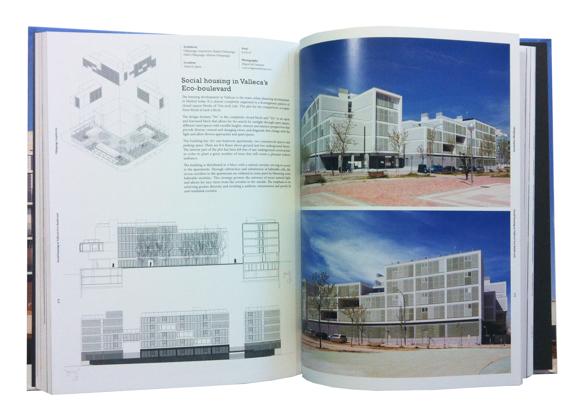libro-collective-housing1