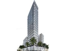 Edificio Candeias, Recife